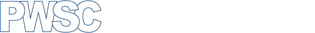 Prince William Sound Campus Logo